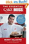 The Essential Cake Boss (A Condensed...