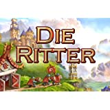Die Ritter [Download]