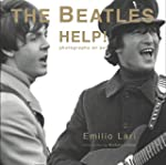 The Beatles: Help!: Photographs from...