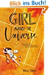Girl Against the Universe