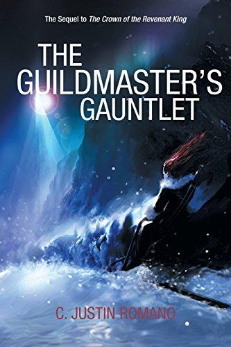 the-guildmasters-gauntlet-an-argentia-dasani-adventure