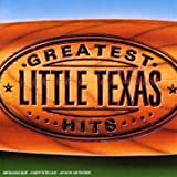 Your Woman - Little Texas
