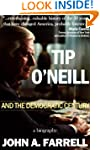Tip O'Neill and the Democratic Centur...