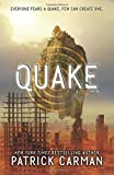 img - for Quake (Pulse) book / textbook / text book