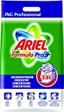 Ariel Formula Pro Plus Concentrate Bio Bag 13kg