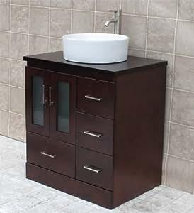 bathroom fixtures bathroom sink vanities accessories bathroom vanities