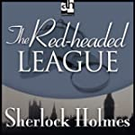 The Red-Headed League: Sherlock Holmes