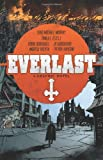 img - for Everlast HC book / textbook / text book