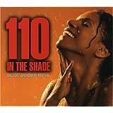 110 in the Shade (2007 Broadway Revival Cast) ~ Tom Jones