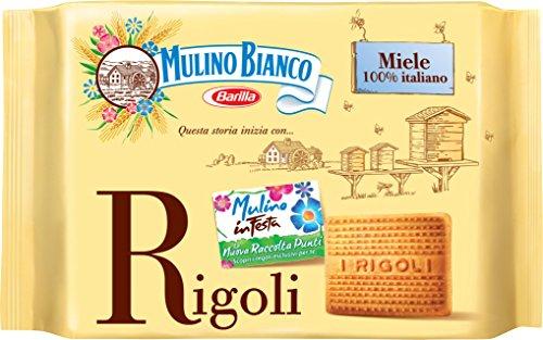 mulino-bianco-biscotti-frollini-con-miele-italiano