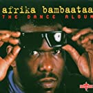 The Dance Album