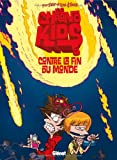 """Afficher """"Les Chronokids n° 05 Contre la fin du monde"""""""