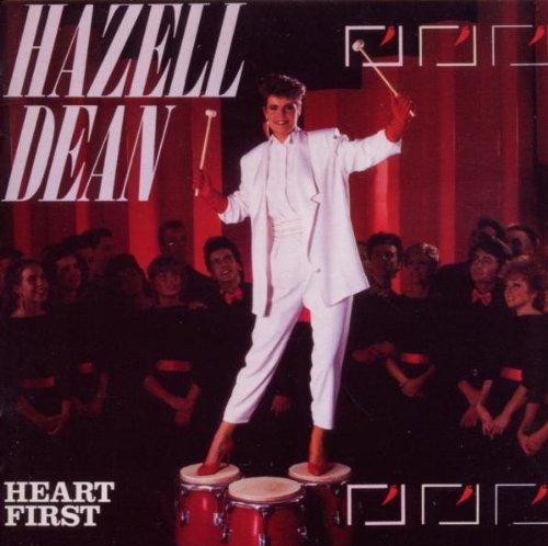 Hazell Dean - Whatever I Do (Wherever I Go) (12 mix) Lyrics - Zortam Music