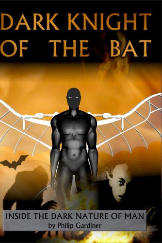 Dark Night of the Bat [DVD] [Import]