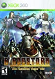 Bladestorm: The Hundred Years' War
