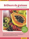 Brleurs de graisses