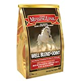 The Missing Link 5-Pound Equine Plus Formula with Joint Support for Horses