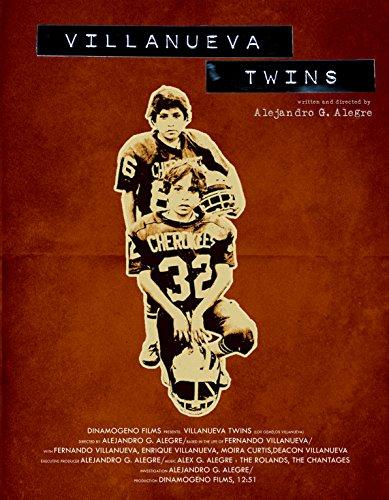 Villanueva twins