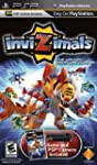 Invizimals - PlayStation Portable Sta...