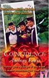 The Coincidence (1425102530) by Lewis, Anthony