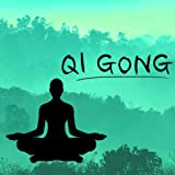 Qi Gong Music Tai Chi Sounds - Relaxing QiGong Meditation Nature Music