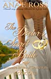 The Doctors Secret Bride (Billionaire Brides of Granite Falls) (Volume 1)