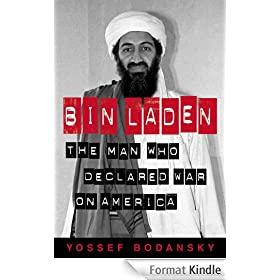 bin Laden: The Man Who Declared War on America