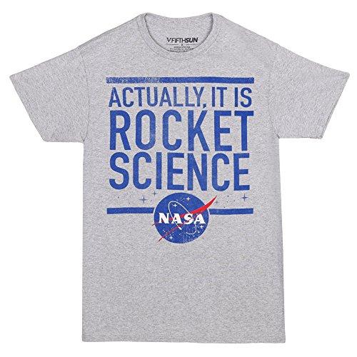 nasa-actually-it-is-rocket-science-adult-t-shirt-heather-grey-medium