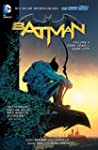 Batman Volume 5: Zero Year - Dark Cit...