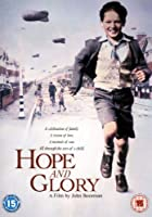 Hope And Glory