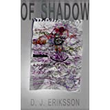 Of Shadow