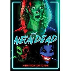 Neon Dead, The
