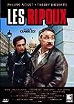 Ripoux (Version fran�aise)