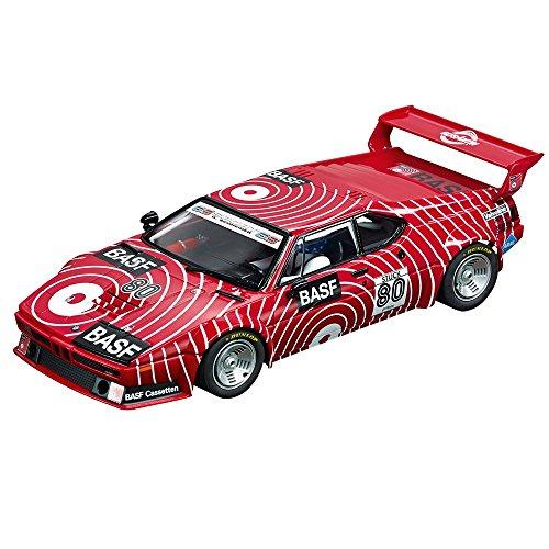 carrera-20023821-bmw-m1-procar-basf-no80-1980