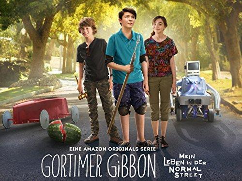 gortimer-gibbon-mein-leben-in-der-normal-street-staffel-1-trailer