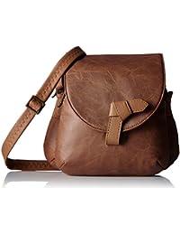 Baggit Bags Online : Buy Baggit Handbags & Wallets Online India ...