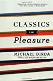 Classics for Pleasure (Harvest Book)