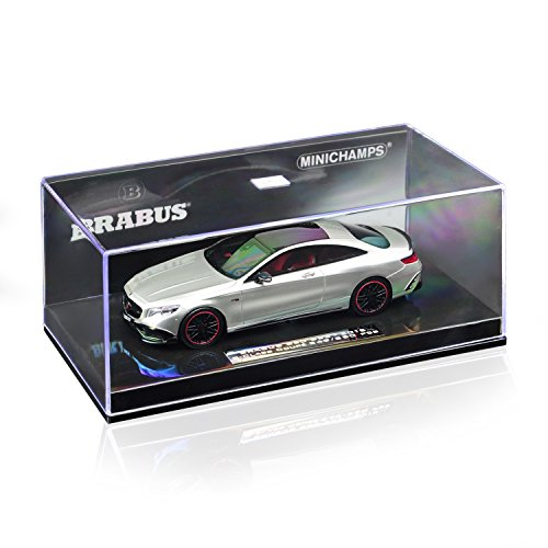 modellauto-brabus-850-s63-coupe-2015-143-grey-metallic