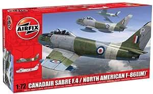 Airfix A03083