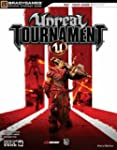 Unreal Tournament 3 Signature Series...