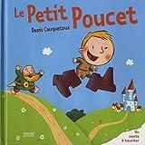 echange, troc Denis Cauquetoux - Le Petit Poucet