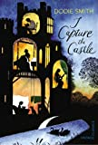 Dodie Smith I Capture the Castle (Vintage Children's Classics)