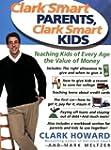 Clark Smart Parents, Clark Smart Kids...