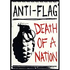 Anti-flag [punk] 51hdm2ekyUL._SL500_AA240_