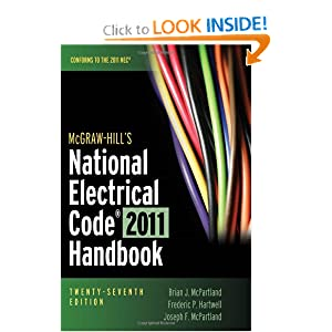 nec code book 2011 free download