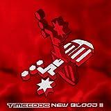New Blood: 2