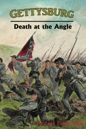 Gettysburg: Death at the Angle