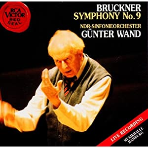 Günter Wand (1912-2002) 51hdoe3AIrL._SL500_AA300_