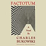 Factotum | Charles Bukowski