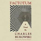 Factotum | [Charles Bukowski]